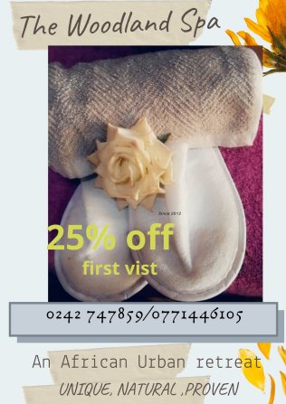 Woodland-Spa-discount