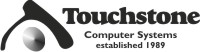 Touchstone Computer Sytem